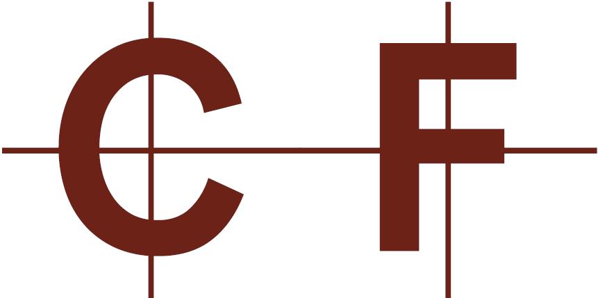Conny Frei GmbH